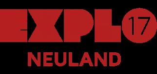 170427_Logo