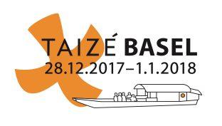 RZ_DEF_Taize_2017_CMYK