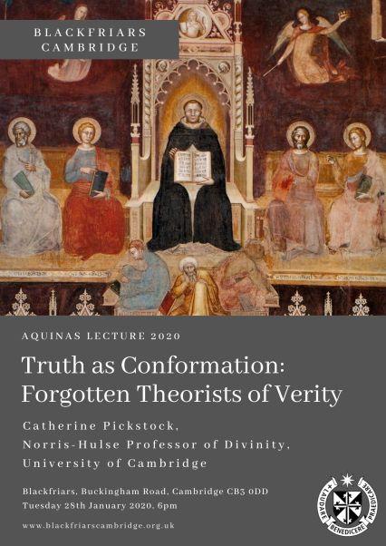 Aquinas-Lecture-2020-Cambridge